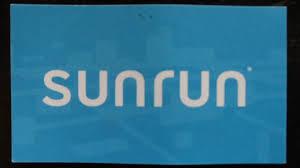 sunrun logo sunrun logo yelp