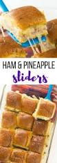 recipe for thanksgiving ham with pineapple check out hawaiian ham and pineapple sliders recipe video it u0027s