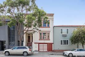 Houses For Sale In San Francisco Alex Shvartsman San Francisco Pacific Union