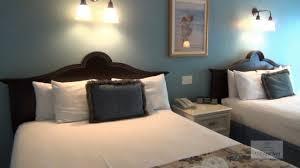 old key west 2 bedroom villa floor plan disney u0027s old key west deluxe studio tour youtube
