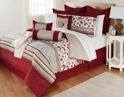 the great find delancey 16 bedding set floral home bed