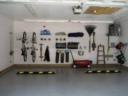 garage interior ideas with picture home design mariapngt