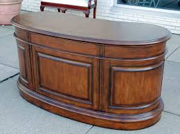 Kidney Bean Desk Kidney Shaped Desk With Feng Shui Babytimeexpo Furniture