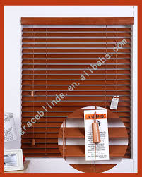 Office Curtain by Sunscreen Curtain Sunscreen Curtain Suppliers And Manufacturers