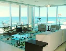 one bedroom condos in destin fl 261 best family vacation a new tradition images on pinterest