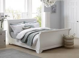 White Frame Beds White Frame Bed Robinsuites Co