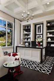 Park Model Interiors 15 Best Model Home Interiors Images On Pinterest Home Interior