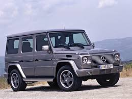 2007 mercedes suv photos and 2007 mercedes g class suv photos kelley
