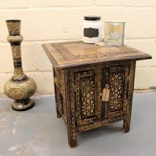 coffee tables moroccan style tables moroccan dining table