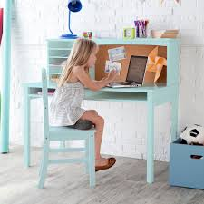 White Children Desk by Kids Desk And Chair Set Sixteen Taupe Imagine 2 Drawer White Chest