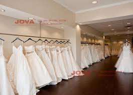 display wedding dress wedding dress display racks wedding store display