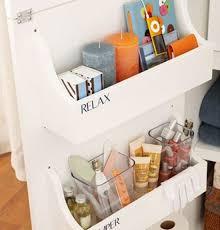 diy bathroom shelving ideas 19 diy bathroom storage ideas makeover tips browzer