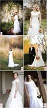 Wedding Dresses 2009 Wedding Dresses From Style Me Pretty U0027s Little Black Book Photographers