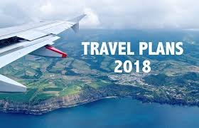 Travel Plans images Travel plans 2018 travel blog png