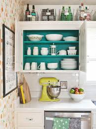 decorating ideas above kitchen cabinets cupboard ideas white hood