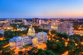 Mississippi last minute travel deals images Jackson mississippi weekend getaways romantic getaways jpg