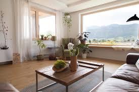 Wohnzimmer Einrichten Vorher Nachher Vorher Nachher Mein Lieblingsraum Unser Wohnzimmer Wohn