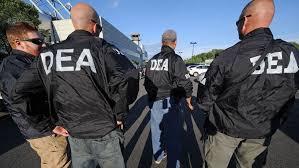 Dea Arrest Records 9news Dea Mines Americans Travel Records To Seize Millions