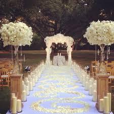 best 25 night wedding ceremony ideas on pinterest night wedding