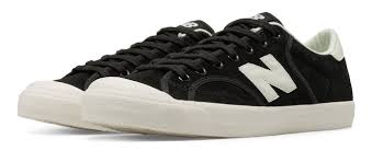 porsche driving shoes unisex court new balance nqfomqvc procourt heritage suede