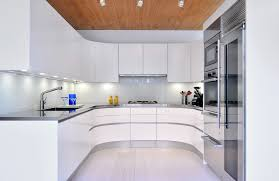 Curved Banquette Kitchen Traditional With U Shaped Kitchen Designs Kitchen Traditional With Banquette