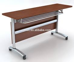 folding desk with wheels folding desk with wheels suppliers and