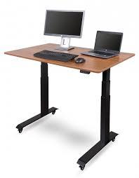 48 Computer Desk 48 Electric Standing Desk Stand Up Desk Store