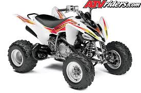 youth mini atv buyers guide youth atvs make for great christmas