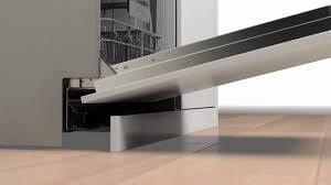vaisselle ikea cuisine enchanteur meuble pour lave vaisselle encastrable ikea avec meuble