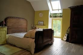 chambre d hote chatel chambre d hôtes la houblonnière chambre d hôtes beire le châtel