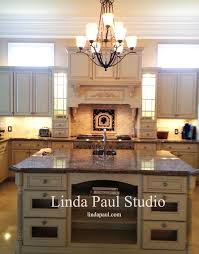 kitchen backsplash metal medallions backsplash pictures ideas and designs of backsplashes