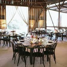 Wooden Wedding Chairs Wedding Chairs