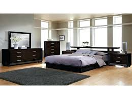bedroom sets clearance city furniture clearance bedroom sets clearance awesome bedroom