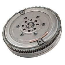 luk 415 0401 10 transmission dmf dual mass flywheel replacement
