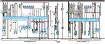 vauxhall vectra b central locking wiring diagram wiring diagram