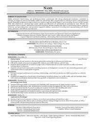 Sample Resume Undergraduate by Student Resume Samples Resume Prime