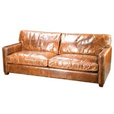 Leather Sectional Sleeper Sofa With Chaise Articles With Leather Sectional With Chaise And Recliner Tag