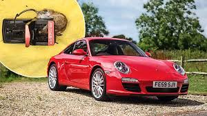 should i buy a used porsche 911 porsche 911 used 997 term test review 2015 by car