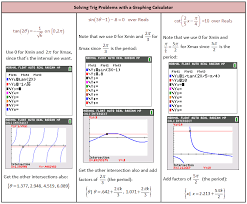 multi step equations with variables on both sides calculator