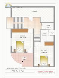 house design floor plans nalukettu house floor plans first squarehu003d125 home design