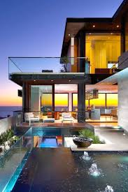 Amazing Houses 812 Best Beautiful Houses Images On Pinterest Architecture