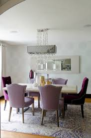 elegant dining room renovation u2013 new england design elements