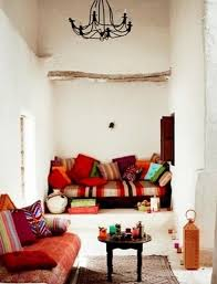 moroccan living rooms moroccan living room furniture ideas lovely for decoration foter