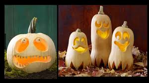 pumpkin carving ideas 3 thanksgiving