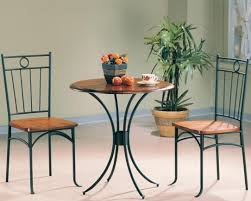 Small Patio Furniture Set by Table Graceful Cheap Bistro Table Set Intriguing Inexpensive Pub