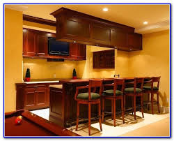 paint colors for a dark basement painting home design ideas