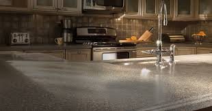 Granite Kitchen Countertops Pictures by Granite Countertop Samples Countertops The Home Depot