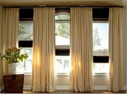 Curtains Vs Blinds Cote De Texas Curtains Top Ten 4