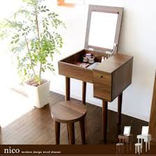 make up dressers 25 best makeup tables ideas on dressing tables ikea