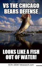 Fishing Meme - 25 best memes about bass fishing meme bass fishing memes